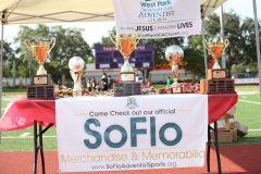 soflo2014_12-1