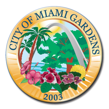 City of Miami Gardens