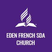 Eden French
