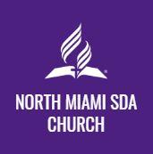North Miami SDA