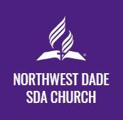 Northwest dade SDA
