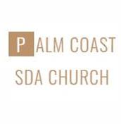 Palm Coast SDA