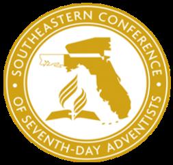 SEC Gold Logo