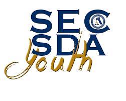 SEC Yoth Logo