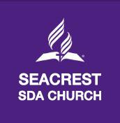 Seacrest SDA